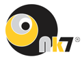 NK7-Agencia Marketing Digital, Agencia de Site, Desenvolvimento de Site, Assessoria de Marketing, Direito Digital